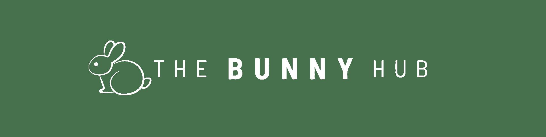 bunny hub logo
