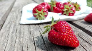 Can Rabbits Eat Strawberries? A Guide To Fruit Treats for Your Pet